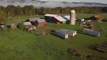 Freedom Partners Chamber of Commerce TV Spot, 'America's Farmers' - Thumbnail 9