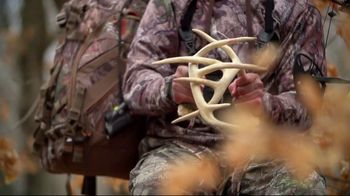 Bass Pro Shops Fall Hunting Classic TV Spot, 'ScentLok and Goose Decoys' - Thumbnail 4