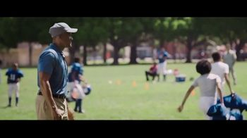 Ford TV Spot, 'Football Practice' Song by Bill Withers [T1] - Thumbnail 9