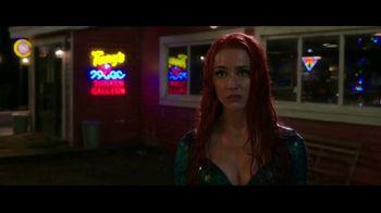 Aquaman - Alternate Trailer 15