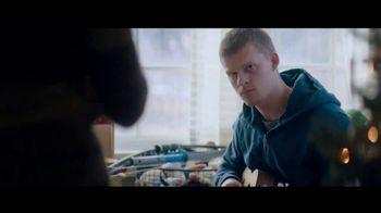 Ben Is Back - Alternate Trailer 2