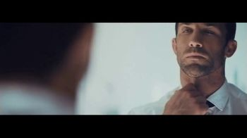 Ralph Lauren Polo Blue TV Spot, 'The Gift' Featuring Luke Rockhold - Thumbnail 3