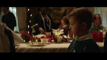Amazon TV Spot, 'Holidays: Kids Table' - Thumbnail 1
