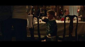 Amazon TV Spot, 'Holidays: Kids Table' - Thumbnail 2