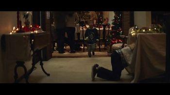 Amazon TV Spot, 'Holidays: Kids Table' - Thumbnail 3