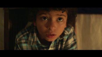 Amazon TV Spot, 'Holidays: Kids Table' - Thumbnail 5