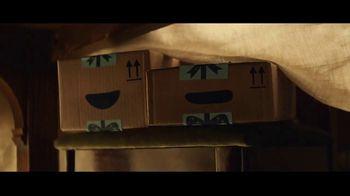 Amazon TV Spot, 'Holidays: Kids Table' - Thumbnail 6