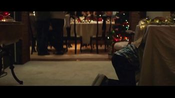 Amazon TV Spot, 'Holidays: Kids Table'