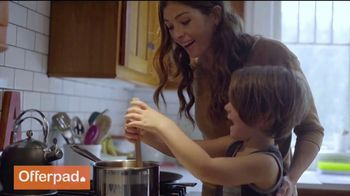Offerpad TV Spot, 'Holidays: Sell Your Home' - Thumbnail 6
