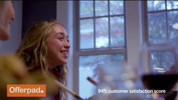 Offerpad TV Spot, 'Holidays: Sell Your Home' - Thumbnail 7