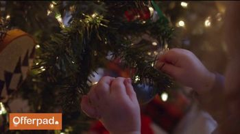 Offerpad TV Spot, 'Holidays: Sell Your Home' - Thumbnail 8