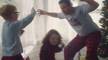 JCPenney Friends & Family Sale TV Spot, 'The Perfect Gift' - Thumbnail 1