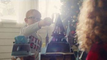 JCPenney Friends & Family Sale TV Spot, 'The Perfect Gift' - Thumbnail 2