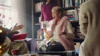 JCPenney Friends & Family Sale TV Spot, 'The Perfect Gift' - Thumbnail 3