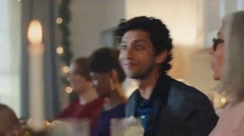 JCPenney Friends & Family Sale TV Spot, 'The Perfect Gift' - Thumbnail 4