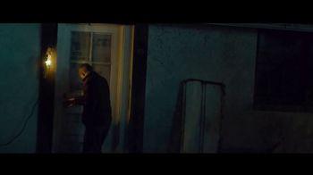 Ben Is Back - Alternate Trailer 4