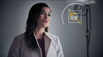 CareerBuilder TV Spot, 'Work Can Work: Lisa'
