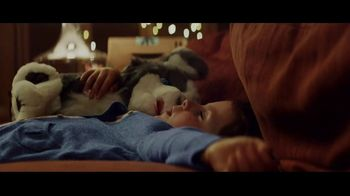 Amazon TV Spot, 'Holidays: Endless Fun' - Thumbnail 2