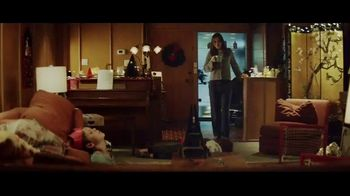 Amazon TV Spot, 'Holidays: Endless Fun' - Thumbnail 6