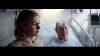 WATCHMAN TV Spot, 'Permanent Implant' - Thumbnail 6