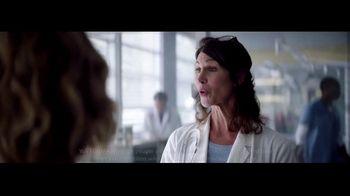 WATCHMAN TV Spot, 'Permanent Implant' - Thumbnail 7