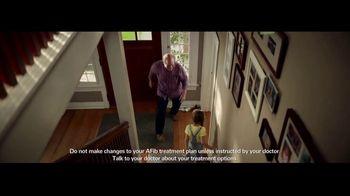 WATCHMAN TV Spot, 'Permanent Implant' - Thumbnail 8
