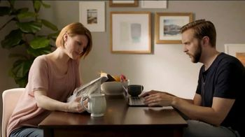 O'Charley's Over 20, Under $10 Platefuls TV Spot, 'Unbelievable Home' - Thumbnail 1