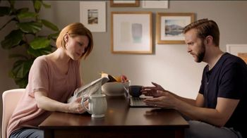 O'Charley's Over 20, Under $10 Platefuls TV Spot, 'Unbelievable Home' - Thumbnail 2