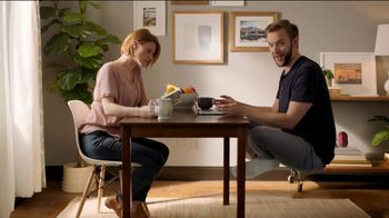 O'Charley's Over 20, Under $10 Platefuls TV Spot, 'Unbelievable Home' - Thumbnail 5