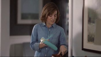 Chick-fil-A TV Spot, 'Cowza: Catering Season' - Thumbnail 6