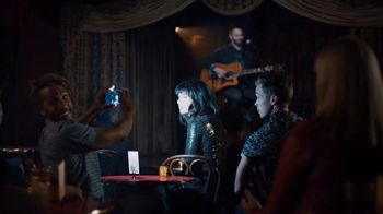 Google Pixel 3 TV Spot, 'Night Sight: $300 Off' Song by Queen - 82 commercial airings