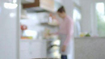 Terra's Kitchen TV Spot, 'Dinner Together' - Thumbnail 1