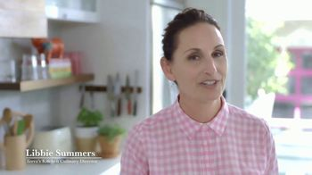 Terra's Kitchen TV Spot, 'Dinner Together' - Thumbnail 2