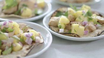 Terra's Kitchen TV Spot, 'Dinner Together' - Thumbnail 5