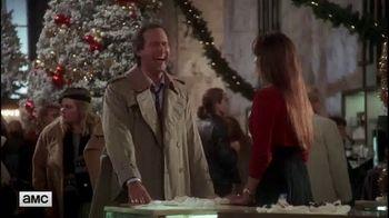Bass Pro Shops TV Spot, 'AMC: Santa's Wonderland' - Thumbnail 2
