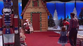 Bass Pro Shops TV Spot, 'AMC: Santa's Wonderland' - Thumbnail 6