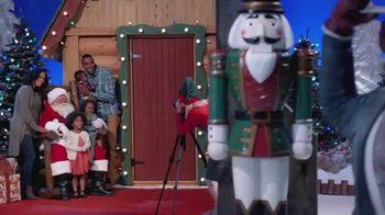 Bass Pro Shops TV Spot, 'AMC: Santa's Wonderland' - Thumbnail 7