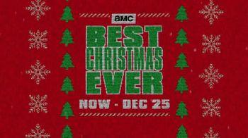Bass Pro Shops TV Spot, 'AMC: Santa's Wonderland' - Thumbnail 9