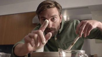 Google Home Hub TV Spot, 'Dough'