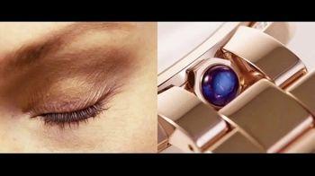 Bulova Rubaiyat Collection TV Spot, 'Shines'