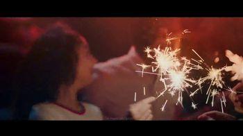 Lexus Evento December to Remember TV Spot, 'Un año para recordar' [Spanish] [T1] - Thumbnail 2