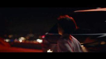 Lexus Evento December to Remember TV Spot, 'Un año para recordar' [Spanish] [T1] - Thumbnail 4
