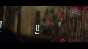 Men's Wearhouse Joseph Abboud Custom Suits TV Spot, 'Made in America' - Thumbnail 6