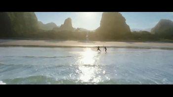 Aquaman - Alternate Trailer 18