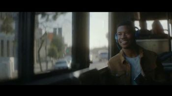 SiriusXM Satellite Radio TV Spot, 'Take a Different Look: Echo Dot' - 565 commercial airings