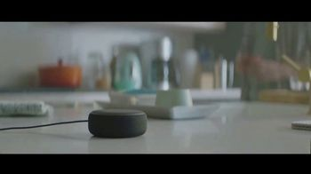 SiriusXM Satellite Radio TV Spot, 'Take a Different Look: Echo Dot' - Thumbnail 9