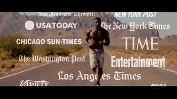 Creed II - Alternate Trailer 45