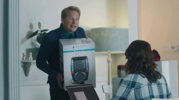 JCPenney TV Spot, 'Holidays: Ho Hum' Featuring Carson Kressley - 3 commercial airings