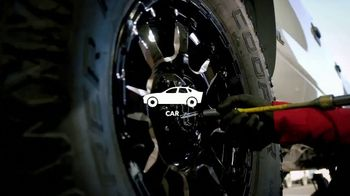 America's Tire TV Spot, 'If Tires Could Talk' - Thumbnail 8