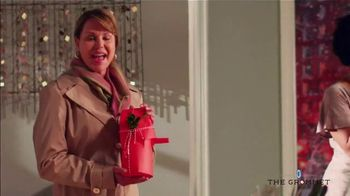 The Grommet TV Spot, 'Holidays: Where'd You Get That?'